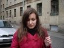 Личный фотоальбом Даши Скороспеловой