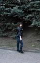 Персональный фотоальбом Алисы Гусевой