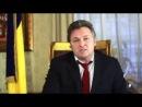 Геннадий Балашов Я русскоязычный Путин пошел вон