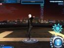 SHINee - Evil (game dance by GaeMin)