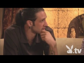 PLAYBOY TV SWING SEASON 1 EPISODE 1