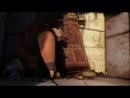 Охотники на драконов / Chasseurs de dragons (2008)