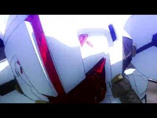 ★Code Geass amv HD Код Гиасс амв клип★Boukoku no Akito - Shine!★