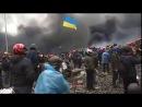 АнтиМайдан Юго Восток Украины Репост Обращение