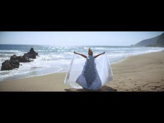 Nicole Scherzinger - Your Love (Official Video)