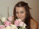 Личный фотоальбом Кристины Дороговой