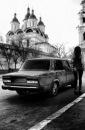 Фотоальбом Никиты Суслова