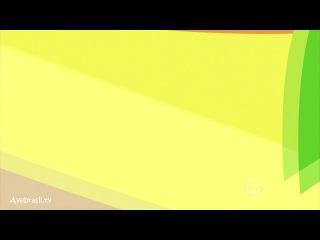 Вторая Дама Бразилия 2014 7 HD MYDIMKA