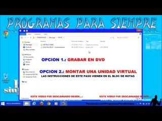Descargar Curso Completo de Ingles Sin Barreras 12 DVD,s 12 CD Y 12 Manuales [Archivos .ISO]