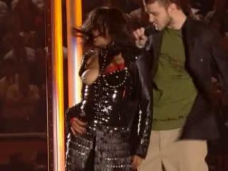 Джанет Джексон Секс-видео - Janet Jackson Porn Sex tape - Порно со звездами | Порно со знаменитостями