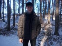 Колбин Юрий