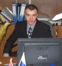 Aleks Avdei, Красноярск, Россия
