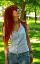 Фотоальбом Алины Соцковой