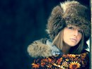 Фотоальбом Светки Дмитриевой