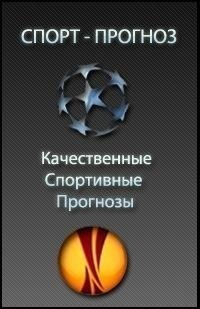 Real madrid против барса yayim
