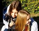 Личный фотоальбом Ирины Радченко