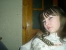 Личный фотоальбом Анастасии Рожнёвы