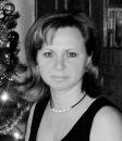 Персональный фотоальбом Ларисы Петровой