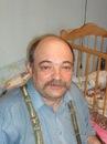 Фотоальбом Евгения Красивского
