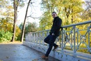 Личный фотоальбом Антона Лозового