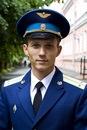 Фотоальбом Ильи Пунича