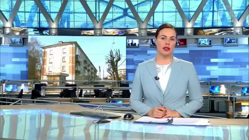 Время (Первый канал, 11.03.2017) Выпуск в 21:00