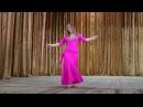 Diana Shargorodskaya ⊰⊱ Gala show Antares B'Day '12