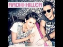 Radio Killer You and Me 2012 Tamudo's Extended mix