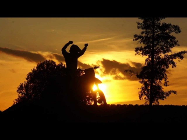 Valentin Teillet . Supercross training 2012. Mx-ploz Vidéos