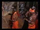 Тайны темных джунглей 2 часть FR DE 1991 Стэйси Кич Вирна Лизи заключительная