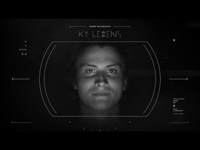 Kas Lemmens 2032 Full Part