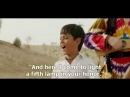 Dhanak Lets Give Love A Chance/Dam Mast Qalandar