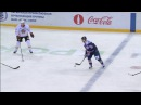Kovar scores off great sequence