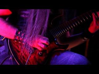 Absynth Aura - Believe Me (VIDEO HD)