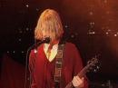Silverchair Freak Live in Luna Park Sydney Australia 26 07 1997