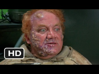 Dune (4/9) Movie CLIP - Baron Harkonnen (1984) HD