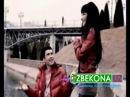 KAMOL [ummon] ft Zarina Nizomiddinova - Yoq (Official HD Video) [UZBEKONA.uz] joni-keyj@mail