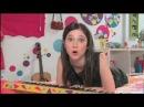 Violetta: Vlog di Francesca Ep3.Soffrire per amore (in Italiano)