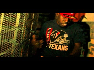 Cee Gee - Kill [Offical HD Promo Video]