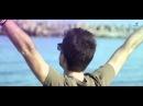 Radu Sirbu ft Sianna Rain Falling Down