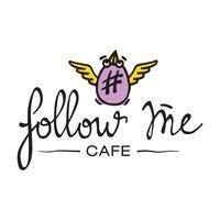 Follow Me Cafe