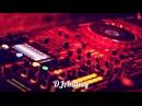 DJAndrey - New mood Zima '28, 2018 Club, Euro-House Mix Max HOUSE Bomb Max Tracks in the House 268