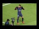 Neymar Jr ● Balada Boa 2018 ● Skills Goals HD
