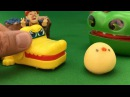 Chick s Toys Learn color Boonie Bears Toys Crocodile Toys for Kids