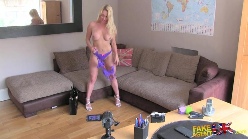 Victoria Summers HD 720, all sex, ANAL, casting, big ass, big