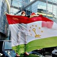 ♥°♥Красавицы и Красавцы Таджикистана♥°♥