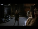 Сериал Блэйд Blade: The Series 4 серия Спуск