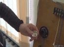 Подключение автоматического выключателя, УЗО