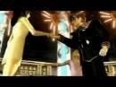 клип Final Fantasy VIII - Кредо - Медляк.avi