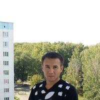 АлишерХайытмамедов